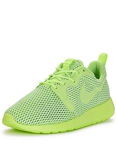 nike-roshenbspone-hyper-breathable-fashion-shoe-green