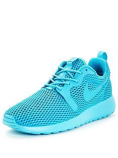 nike-roshenbspone-hyper-breathable-fashion-shoe-bluenbsp