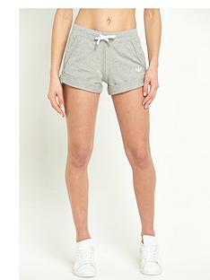 adidas-originals-slim-short