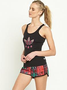 adidas-originals-slim-tank