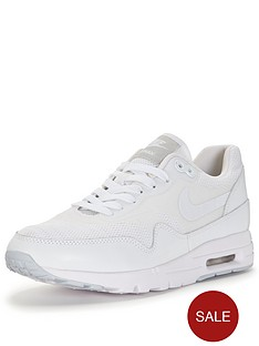nike-air-max-1-ultra-essentialnbspfashion-shoe-whitenbsp