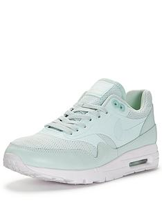 nike-air-max-1-ultra-essential-trainer