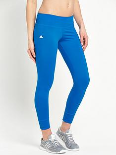 adidas-essentials-linear-tight