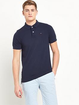 tommy-jeans-pilot-flagnbsppolo-shirt