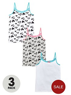 v-by-very-girls-love-heart-vests-3-pack