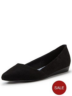 oasis-penelope-pointed-wedge