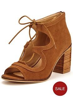 oasis-jemmanbspblock-heel-sandalnbsp