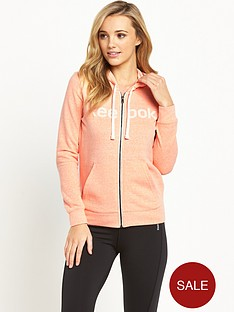 reebok-elements-full-zip-logo-hoodienbsp