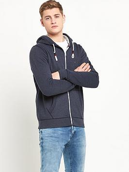 hilfiger-denim-original-mens-hoodie