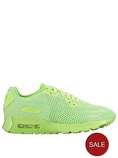 nike-air-max-90-ultra-br-fashion-shoes-greennbsp