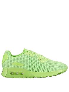 nike-air-max-90-ultra-br-shoes