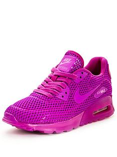 nike-air-max-90-ultranbspbreathenbsp