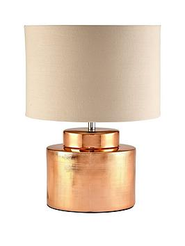acropolis-table-lamp