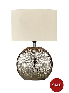juni-table-lamp-ndash-48-cm