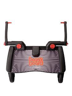 buggy-board-maxi