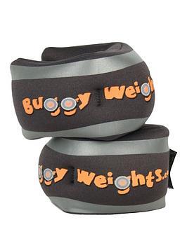 buggy-board-buggyweights