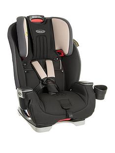 graco-milestones-group-0123-car-seat