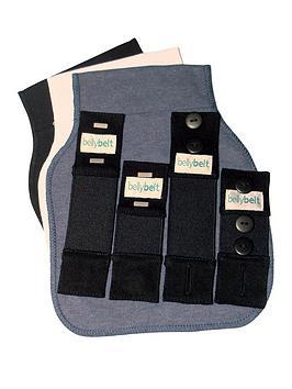 love-your-bump-belly-belt