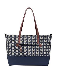 pink-lining-notting-hill-tote-butterflies