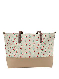pink-lining-notting-hill-tulips-tote