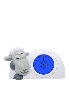 zazu-sleeptrainer
