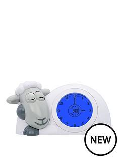 zazu-zazu-sleeptrainer