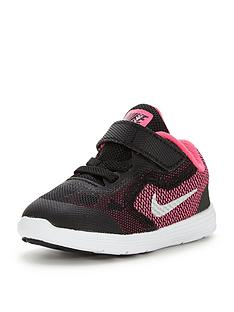 nike-nike-revolution-3-infant-trainer
