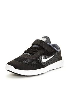 nike-nike-revolution-3-toddler