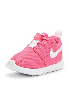 nike-nike-roshe-one-toddler