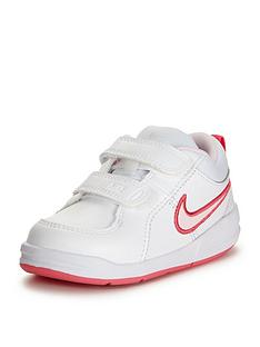 nike-pico-4-infant-trainer
