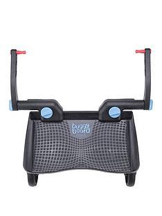 buggy-board-buggyboard-saddle