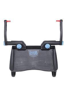 buggy-board-mini