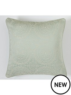 estow-textured-jacquard-cushion-case-single-not-filled
