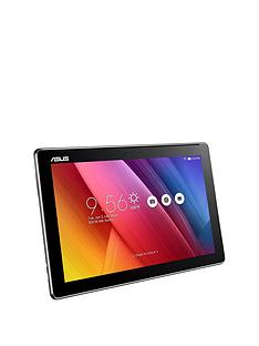 asus-z300c-intelreg-atomtrade-x3-c3200-processor-2gb-ram-16gb-storage-10-inch-tablet-black