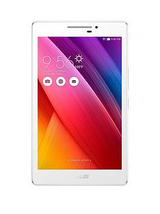 asus-z370c-intelreg-atomtrade-x3-c3200-processor-2gb-ram-16gb-storage-7-inch-tablet-white