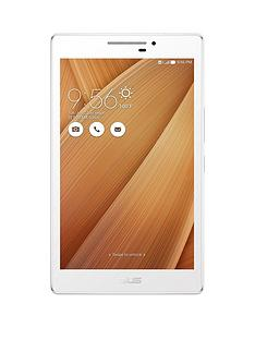 asus-z370c-intelreg-atomtrade-x3-c3200-processor-2gb-ram-16gb-storage-7-inch-tablet-gold