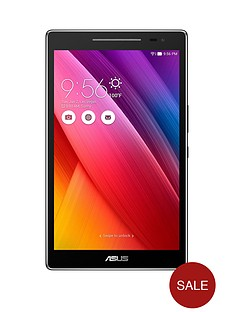 asus-z380c-intelreg-atomtrade-x3-c3200-processor-2gb-ram-16gb-storage-8-inch-tablet-black