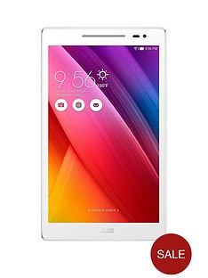 asus-z380c-intelreg-atomtrade-x3-c3200-processor-2gb-ram-16gb-storage-8-inch-tablet-white