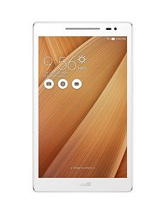 asus-z380c-intelreg-atomtrade-x3-c3200-processor-2gb-ram-16gb-storage-8-inch-tablet-gold