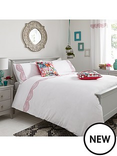 fearne-cotton-serene-duvet-cover-and-pillowcase-set