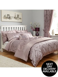 boston-duvet-and-pillowcase-set-lilac