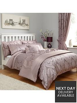 boston-duvet-and-pillowcase-set-lilac
