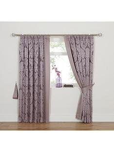 boston-jacquard-lined-pencil-pleat-curtains