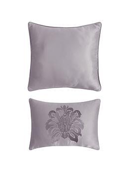 boston-cushions-pair