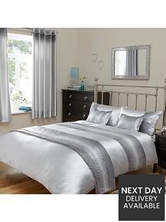 samsara-duvet-cover-and-pillowcase-set-silver