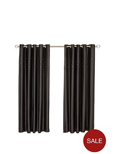 suzy-curtains