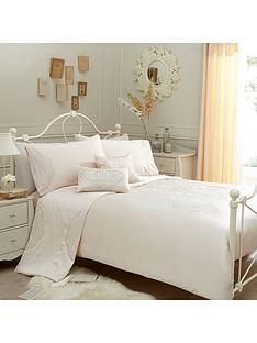 crystal-damask-duvet-cover-set-cream