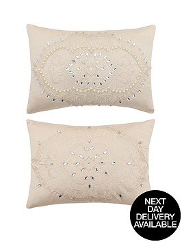 crystal-damask-2-pack-cushions