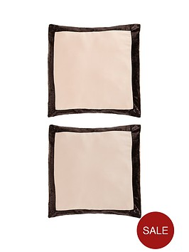 lace-panel-pack-of-2-cushions