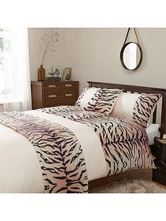 animal-print-bed-in-a-bag-whitered